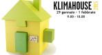 klima-house